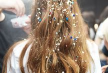The New Line of Glitter