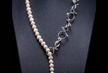Jewelry Photos