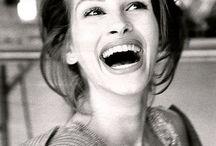 Julia Roberts / ❤️
