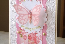 Paper craft inspiration