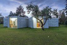 czech_houses