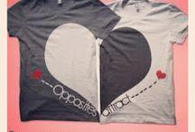 bestbuddy shirts