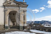 Lombardia on dreamstime / All these photos can be bought full size and with no watermark -  Follow the link