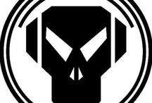 Photek / Photek Releases