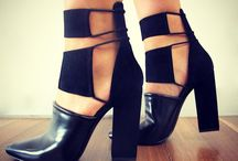 Shoes women