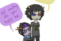 EriSol OTP OF ALL TIME