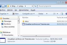Programación Desktop