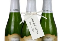 Champagne / by Stephanie Londrigan
