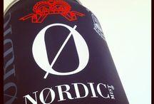 always nordic