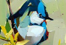 Art/Paintings
