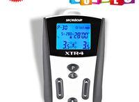 Soldes electrostimulateur Sporecup / Les soldes électrostimulateur et appareils électrostimulations sont lancés chez SPORECUP. Des électrostimulateurs avec -30%, -35%, -40 %, - 50 % et plus, sur notre gamme d'électrostimulateur. Pour l'achat d'un électrostimulateur, nous vous offrons 1 podomètre cardiomètre… Profitez en sans plus attendre...Pour toute commande passée avant 13h, votre colis sera expédié le jour même. (hors week end et jours fériés)