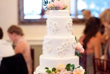 Bald Head Island Weddings