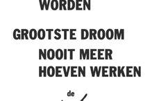 Lokaal FNV Rijnstreek Leiden / Gewoon Goed Werk