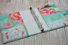 Tervező naplók