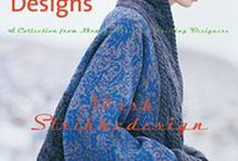 Knitting Stranded Colorwork