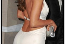 J Lo - Jennifer Lopez / by Linda Young