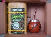 Loose Herbal Tea and Tea Straws / Discover tea straws! They can strain your herbal teas--DIY mixes or bulk loose tea. Drink fresh, quality, personalized tea mixes. Through a straw!