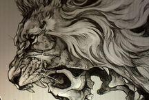 tato lew