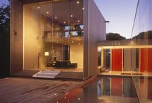 House of dream
