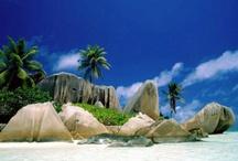 seychelles trip