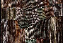Art Aborígine