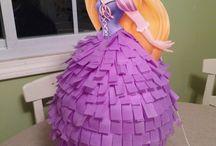 princess b-day