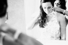 Wedding - Blush M&C