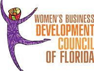Women's Enterprise