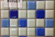 Havuz mozaikleri / www.havuzmozaikleri.com