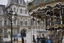 France - things I will see in July 2014