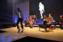 Bouya KN: Tanz | Schauspiel / Wenn ich zu Michael Jackson tanze, gehe ich in mir auf und lasse mich auf's neue überraschen, welch Emotionen Musik und Tanz freisetzen.  ©B|K|N - www.bouyakn.com/dance.html | www.bouyakn.com/actor.html