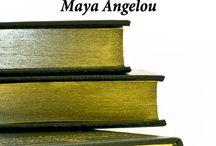 Bookworm :3 / by Taylor Calandrelle