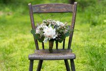 MARK KINTZEL DESIGN WEDDINGS / My wedding work / by Mark Kintzel Design
