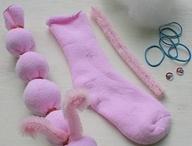 RECICLAJE VAQUEROS / Reciclaje: ropa, objetos, juguetes.