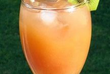 YUM~Food &Drinks