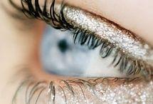 Eyes... / by Miranda Barton