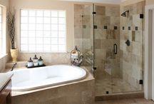 bathroom and kitchen ideas