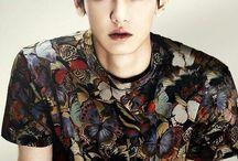 Chanyeol :3 / Chanyeol EXO
