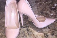 Shoepaholic!