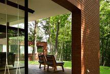 USEFUL:Architecture