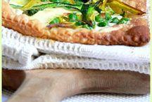 Gluten Free Vegan / by Mrs Menes
