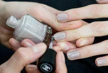 Unghie e non solo / Only  nails