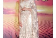 Deepika Stunning Bollywood Saree / Buy Deepika sarees online only at http://20offers.com.  Buy online Bollywood Kajol saree using this link , http://20offers.com/index.php?route=product/search&search=deepika. We present you Designer Bollywood saree, wore by Deepika on every film party, promotion and occasion. Here you have chance to dress like Deepika, simply gorgeous and beautiful, hot and sexy. She always come up with different look and style, that makes her popular in every ones heart. Deepika looks perfect in these sarees.