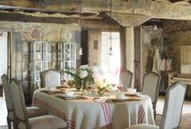 Party Decor / by Laura Gendron