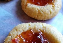 easy hors d'oeuvres party appetizers