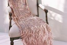 Fashion / Pretty clothing