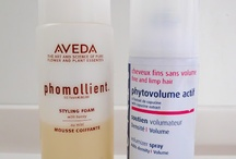 Inspiring cosmetics