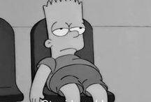 Deep_Simpson_