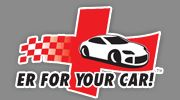 Car Care Tips / Advice and tips for your car needs.