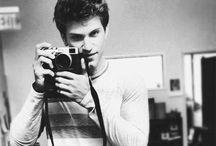 Toby ;)